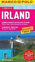 Irland: Reisen mit Insidertipps