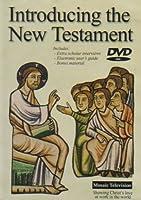 Introducing the New Testament (Mosaic Television) [並行輸入品]