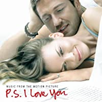 P.S. I Love You by Various Artists (2007-12-10)