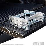 Westin 10–3000truck-palテールゲートラダー