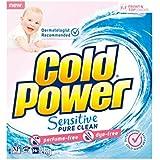 Cold Power Sensitive, 2kg