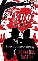 The Churchill Secret KBO