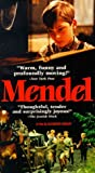 Mendel [VHS] [Import]