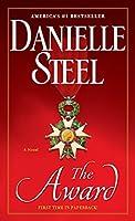 The Award: A Novel