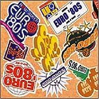 ユーロ'80s~ユーロビート'80'sコレクション