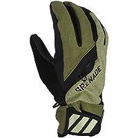 (グレネード) Grenade メンズ スキー?スノーボード グローブ Fragmented Gloves [並行輸入品]