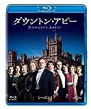 ダウントン・アビー シーズン3 ブルーレイ バリューパック[Blu-ray]