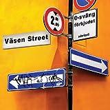 Vasen Street 画像