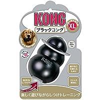 Kong(コング) ブラックコング XL