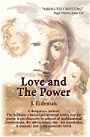 Love and the Power