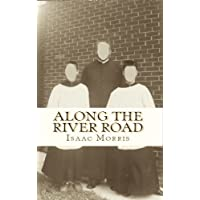 Along the River Road (English Edition)