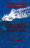 SHARK AMONG THE MINNOWS: BOOK ONE OF THE HUNTER/KILLER SERIES (HUNTER/KILLER SERIES OF THE FIGHTING TOMCATS)