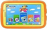 Samsung Galaxy Tab 3 - Kids Edition (Certified Refurbished) by Samsung [並行輸入品]