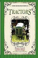 Tractors (Applewood's Pictorial America)