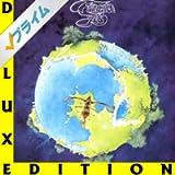 Fragile (Deluxe Version)