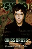 Criss Cross (PsyCop Book 2) (English Edition) -