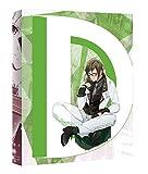 アイドリッシュセブン DVD 2【特装限定版】[DVD]