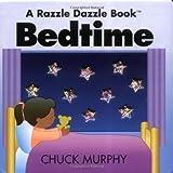 Bedtime (Razzle Dazzle Book)