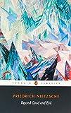 Beyond Good and Evil (Penguin Classics) 画像