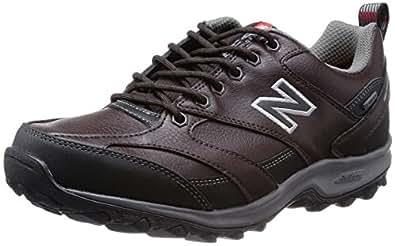 [ニューバランス] new balance NB MW933 4E NB MW933 4E GBR (BROWN/24)
