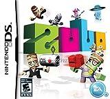 Zubo (輸入版:北米) DS