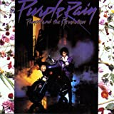 Purple Rain (1984 Film) 画像