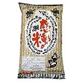 マイセン 感動の米コシヒカリ 玄米 3kg (¥ 2,262)