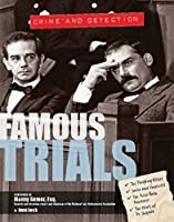 Famous Trials (Crime and Detection)