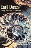 Earthdance: Living Systems in Evolution 画像