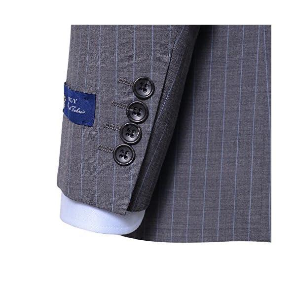 (オンリー)ONLY スーツ 5-0122-2...の紹介画像6