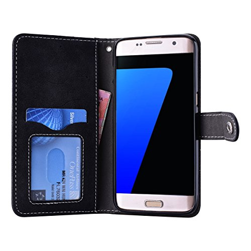 HB-Int Samsung docomo Galaxy S7 edge SC-02H / Samsung Galaxy