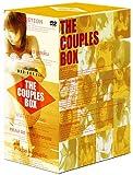 FULLMOTION DVD-BOX 1st 夫婦箱(めおとばこ)THE COUPLES BOX