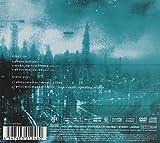 abnormalize(期間生産限定盤)(DVD付) 画像