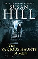 The Various Haunts of Men (Simon Serrailler)