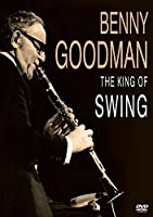 King of Swing: Video Collection [DVD] [Import]