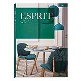 ハーモニック カタログギフト ESPRIT(エスプリ) ミルキー 包装紙:ハッピーバード