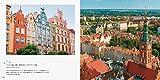 世界のかわいい村と街 画像