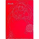 愛天使伝説ウェディングピーチ DVD BOX(1)