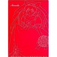 愛天使伝説ウェディングピーチ DVD BOX