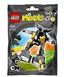 レゴ (LEGO) ミクセル サイズモ 41504