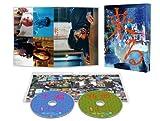 来る Blu-ray 豪華版[TBR-29153D][Blu-ray/ブルーレイ]