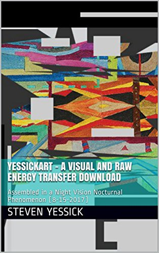 Yessickart - A Visual and Raw ...