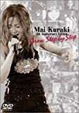 Mai Kuraki 5th Anniversary Edition:Grow,St...[DVD]