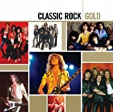 Classic Rock: Gold [Original recording remastered, Import, From US] / Various Artists (CD - 2005)
