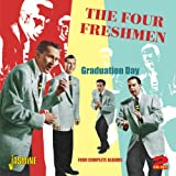 Graduation Day: Four Complete Albums