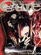 Cure (キュア) 2008年 09月号 [雑誌]()
