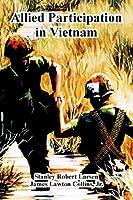 Allied Participation in Vietnam