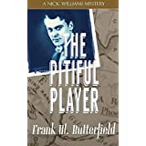 The Pitiful Player: 14