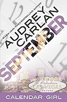September: Calendar Girl Book 9 (English Edition)