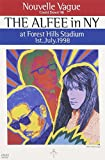 THE ALFEE in NY at Forest Hills Stadium 1st.July.1998(08.03)